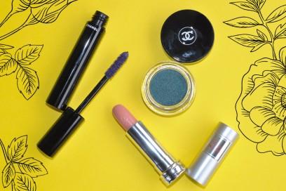 cool-details-make-up