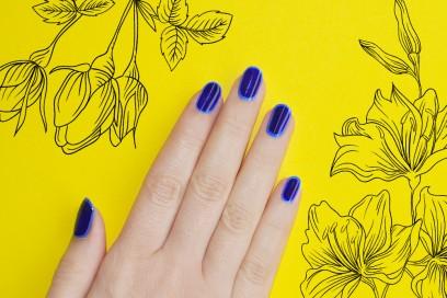 cool-details-nail-art
