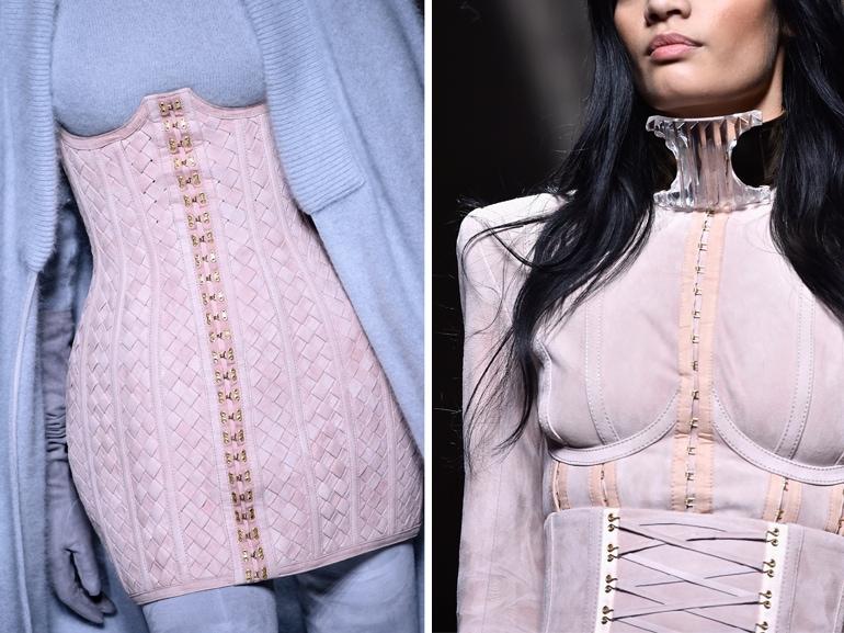 corsetto-getty
