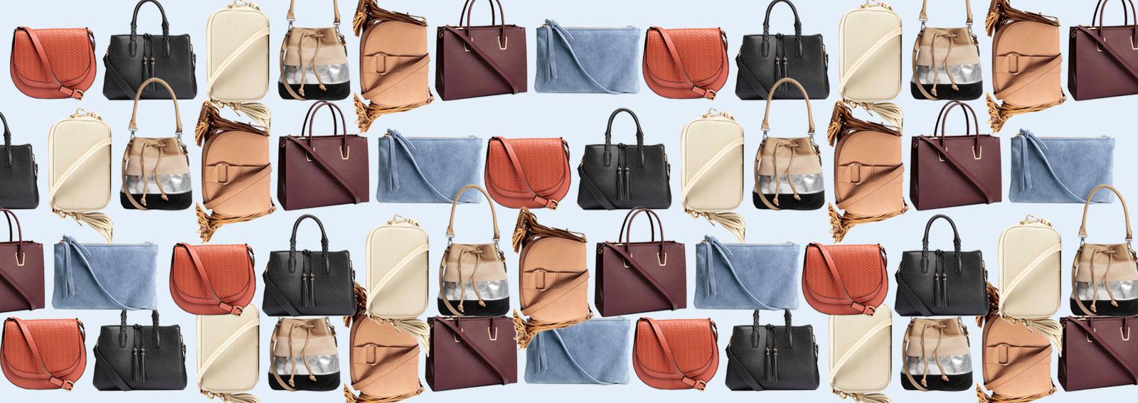 cover borse h&m 15 modelli da scegliere dekstop