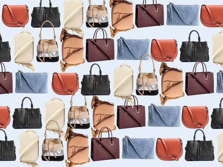 cover borse h&m 15 modelli da scegliere mobile