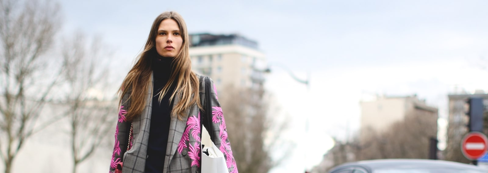 cover-capelli-street-style-paris-fashion-week-desktop