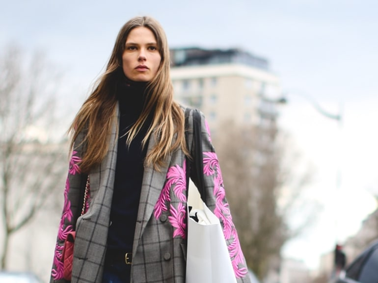 cover-capelli-street-style-paris-fashion-week-mobile