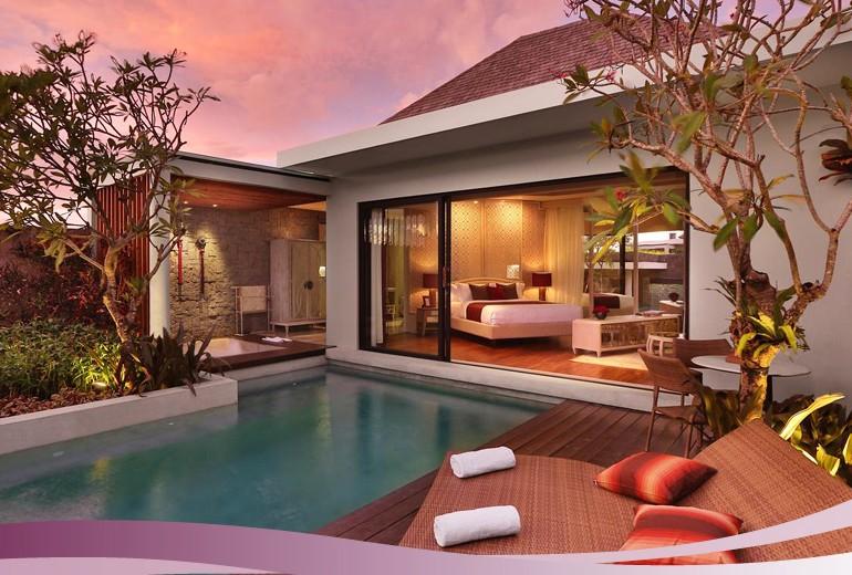 Le case più belle del mondo? Si possono affittare
