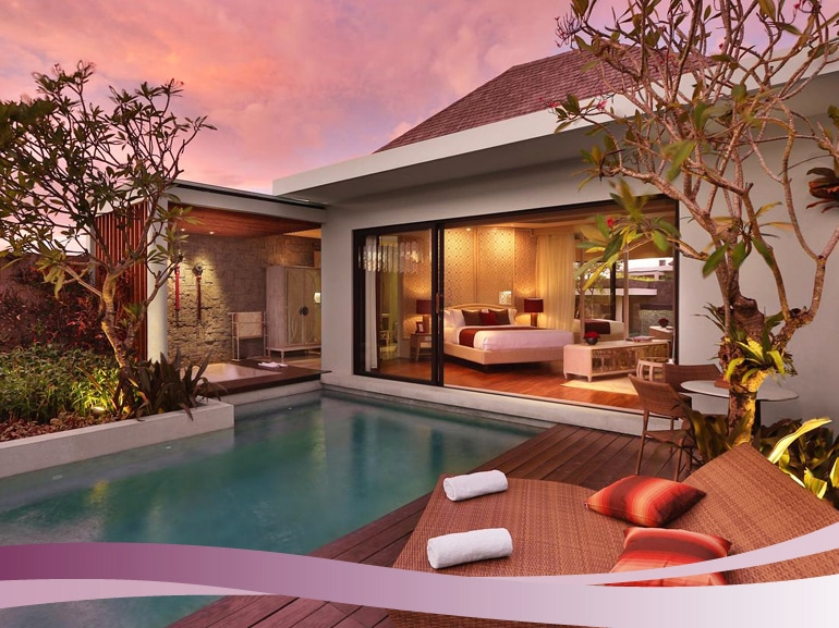 Le case pi belle del mondo si possono affittare grazia for Le piu belle case del mondo foto