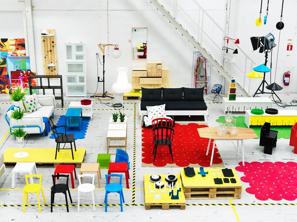 Lettere Di Legno Ikea : Cappe per cucina ikea best inox images ideas design