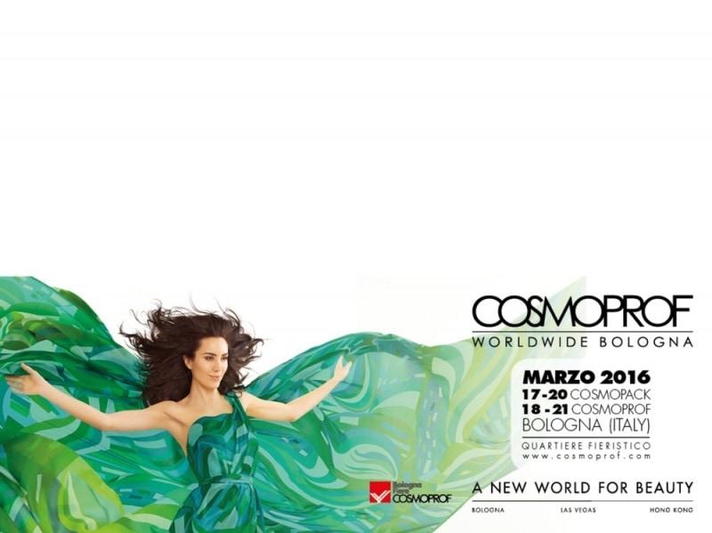 cover-cosmoprof-2016