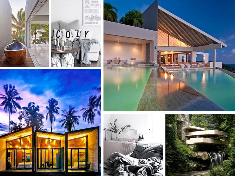 cover-design-instagram-marzo-mobile