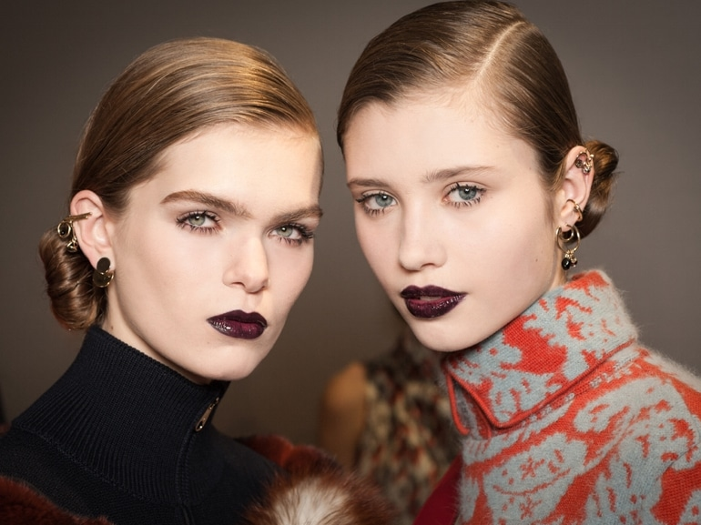 cover-dior-autunno-inverno-2016-beauty-look-mobile