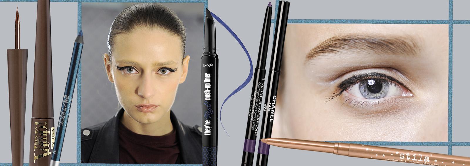 cover-eyeliner-occhi-azzurri-desktop