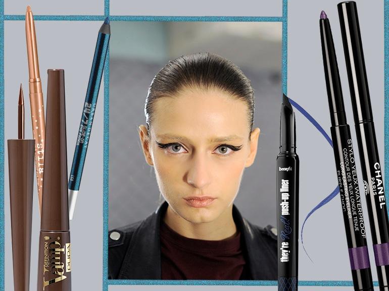 cover-eyeliner-occhi-azzurri-mobile