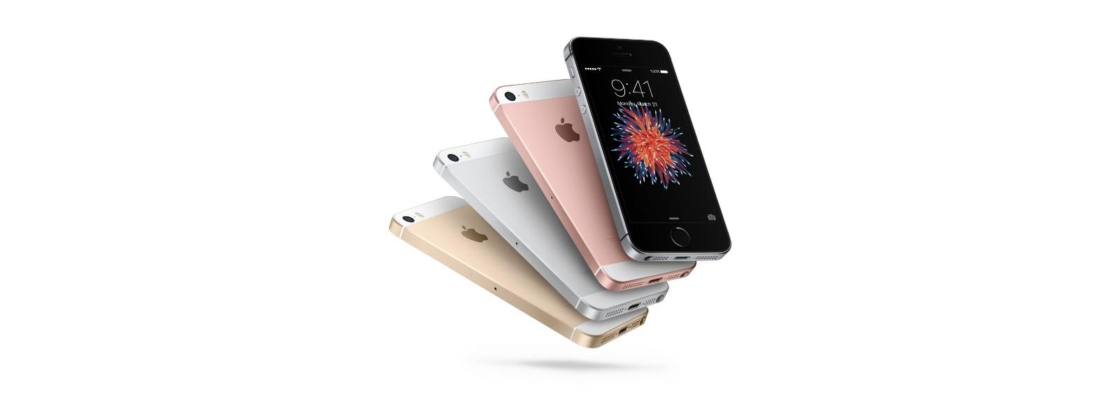cover iphone se desktop