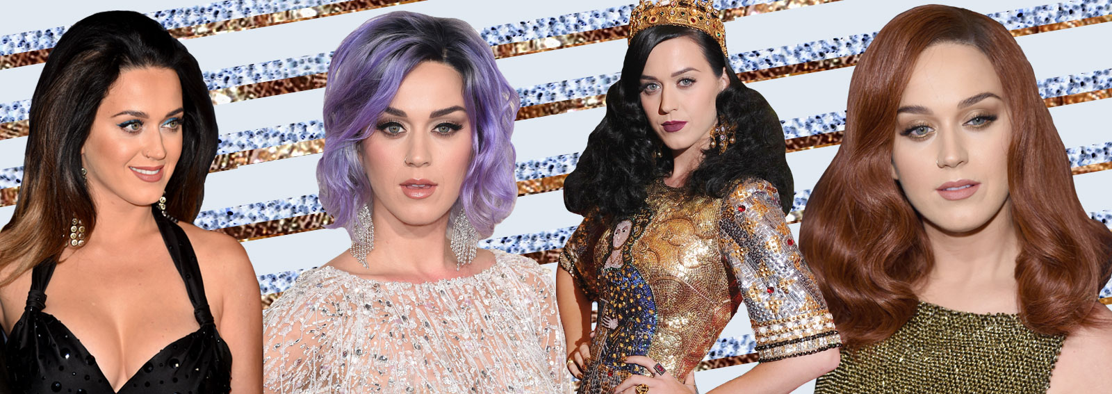 cover-katy-perry-i-beauty-look-desktop