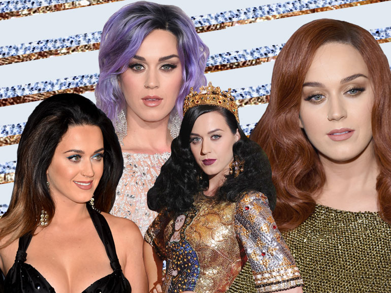 cover-katy-perry-i-beauty-look-mobile