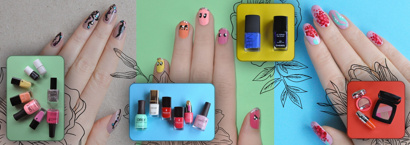 cover-le-nail-art-di-nonsolokawaii-desktop