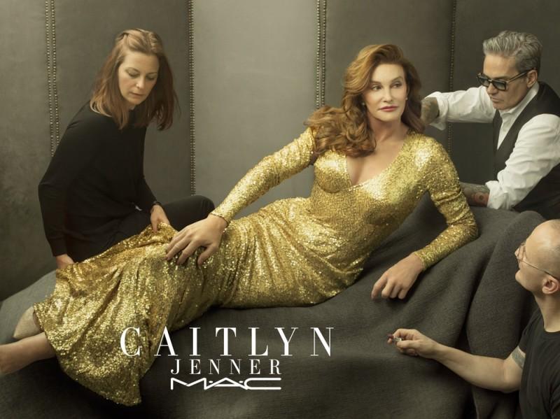 cover-mac-cosmetics-caitlyn-jenner