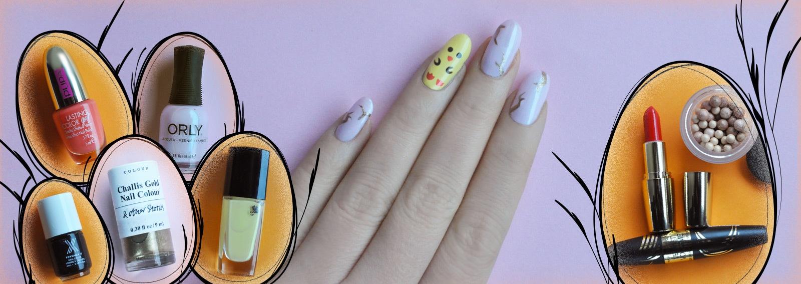 cover-nail-art-di-pasqua-il-desktop