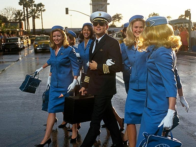 cover persone piu fastidiose in aereo mobile