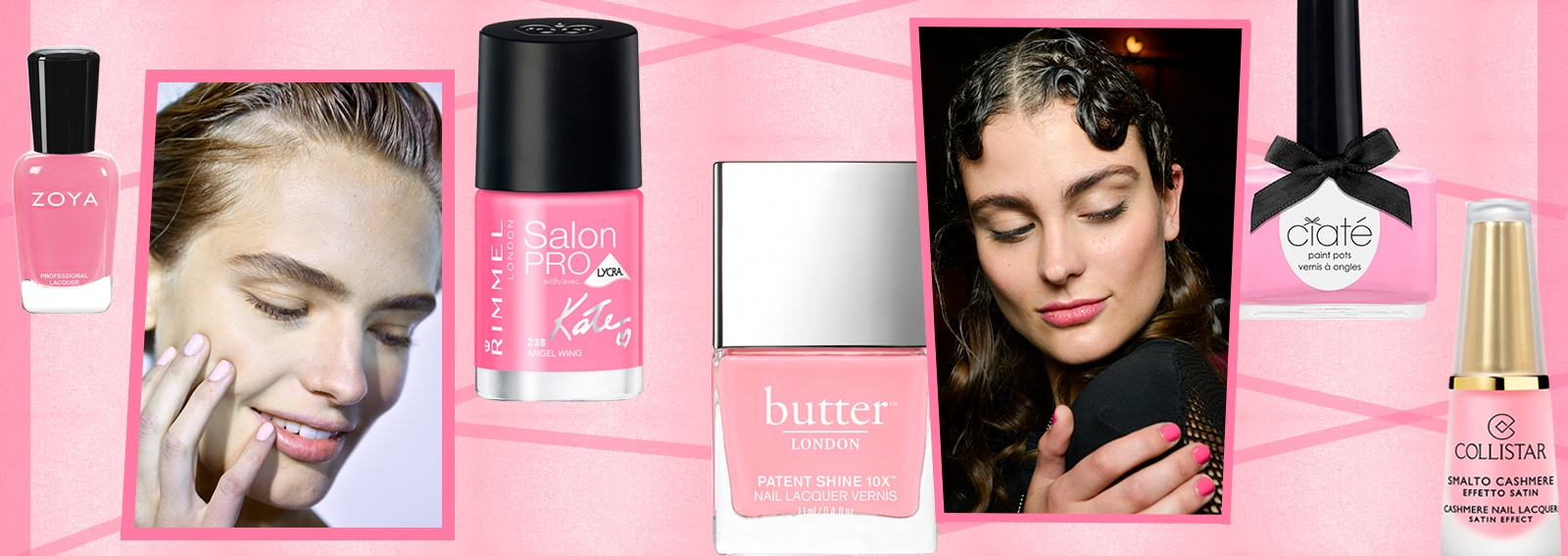 cover-smalti-rosa-confetto-i-piu-desktop