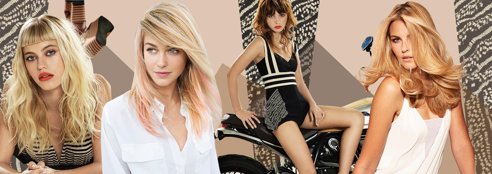 cover-tagli-capelli-lunghi-saloni-primavera-estate-2016-desktop
