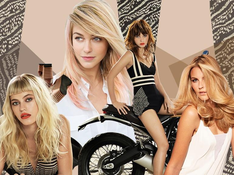 cover-tagli-capelli-lunghi-saloni-primavera-estate-2016-mobile