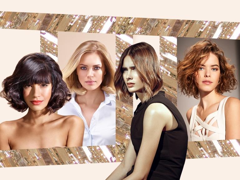 cover-tagli-capelli-medi-saloni-primavera-estate-2016-MOBILE