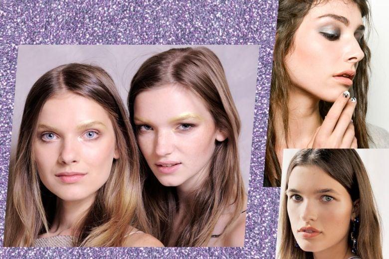 Trucco labbra nude: le tendenze e i rossetti del momento