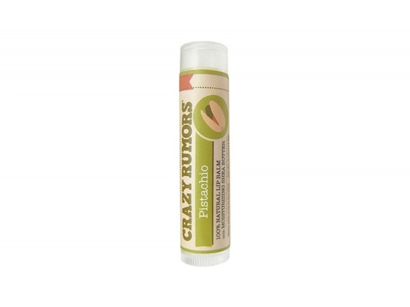 crazy-rumors-pistachio-lip-balm-crazy-rumorspistachio-lip-balm-425g-93998-it