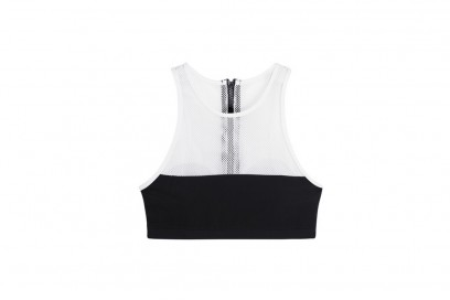 crop-top-t-by-alexander-wang