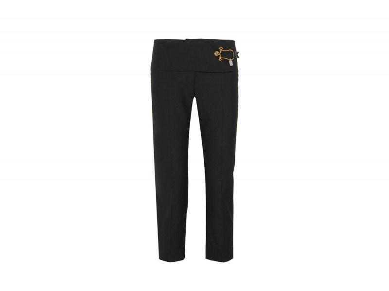 cropped-pants-balenciaga