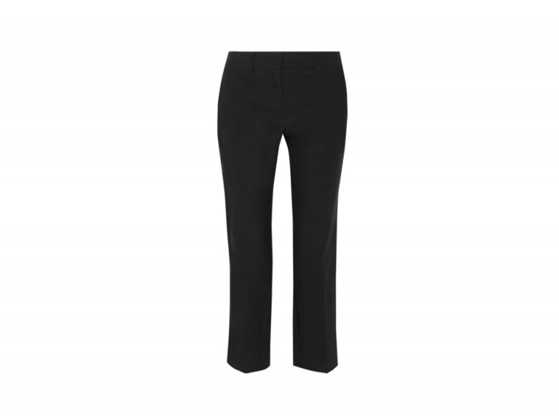 cropped-pants-helmut-lang