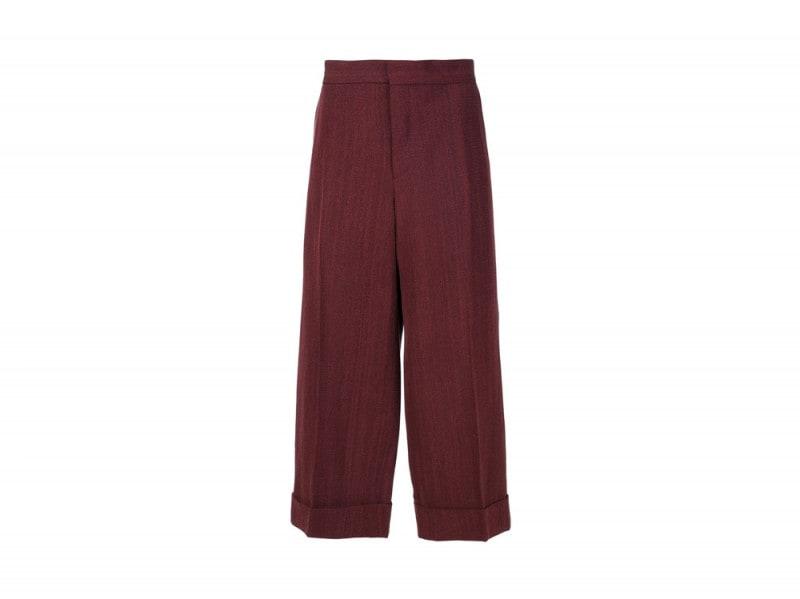 culotte-pants-marni