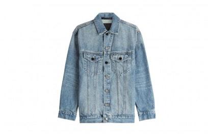 denim-x-alexander-wang-giacca-jeans