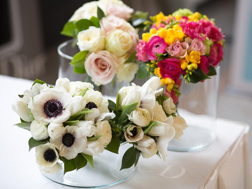dior-fiori