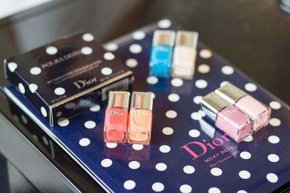 dior-polka-dots-manicure-smalti