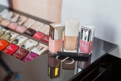 dior-polka-dots-manicure-smalti-utilizzati
