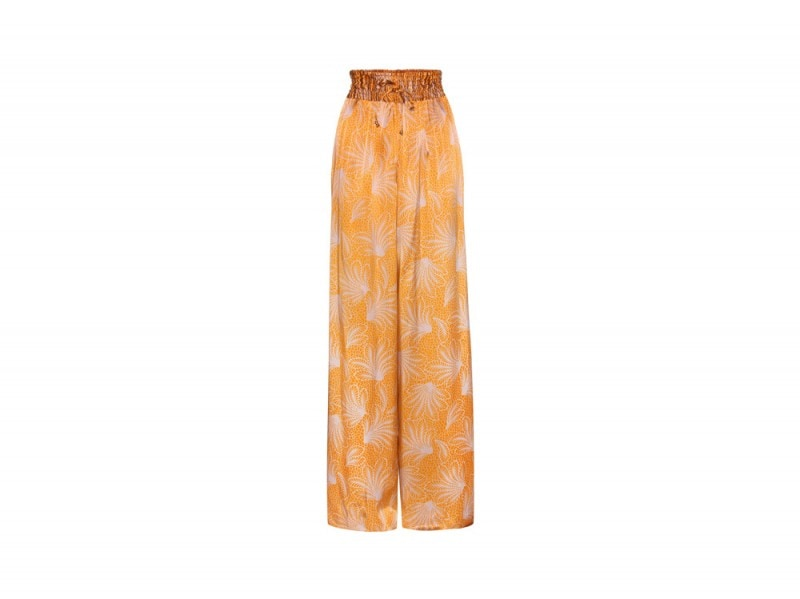 dries-van-noten-pantaloni-arancione