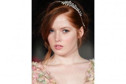 ellie-bamber-beauty-look-10