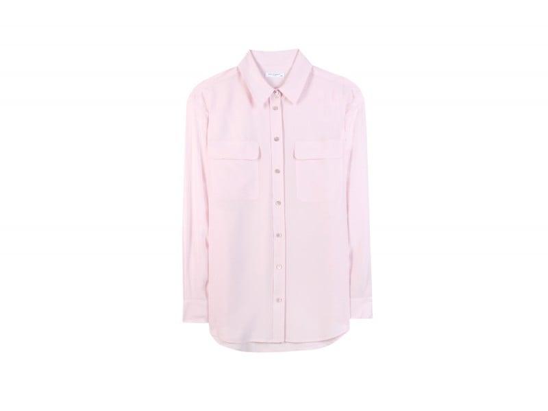 equipment-camicia