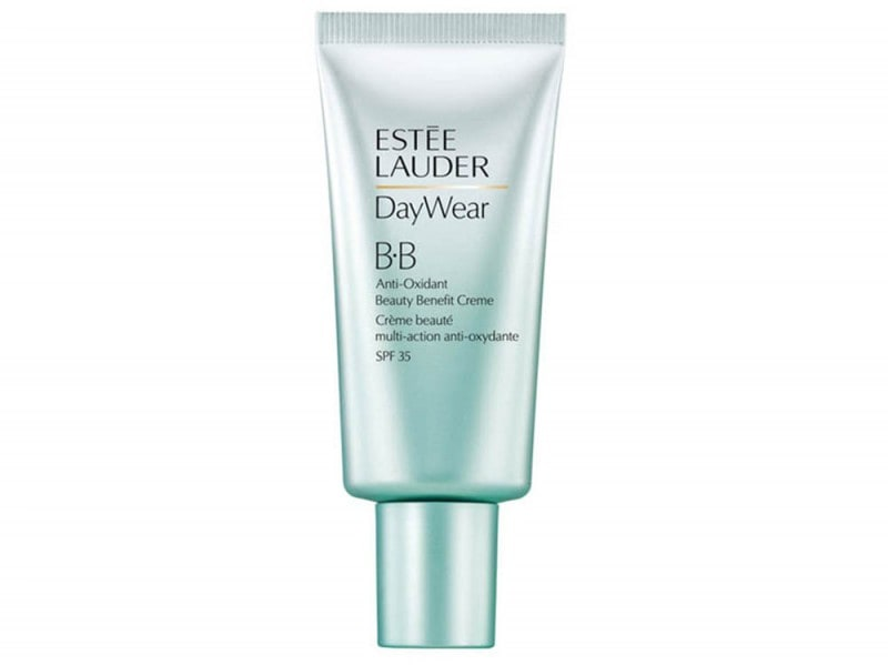 estee-lauder-daywear-bb-creme-spf-35 ed