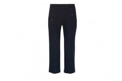 etoile-isabel-marant-cropped-pants