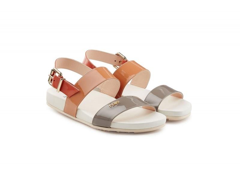 fendi-sandali-bassi