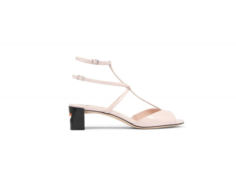 fendi-sandali-rosa