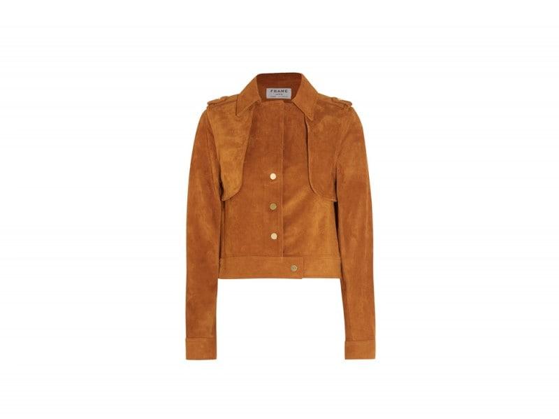 frame-of-denim-camoscio-giacca