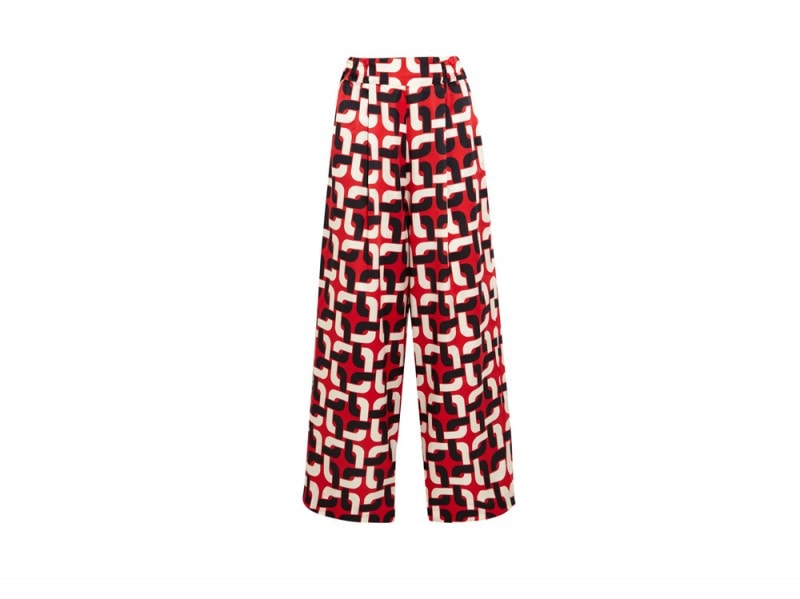 frs-for-restless-sleepers-pantaloni
