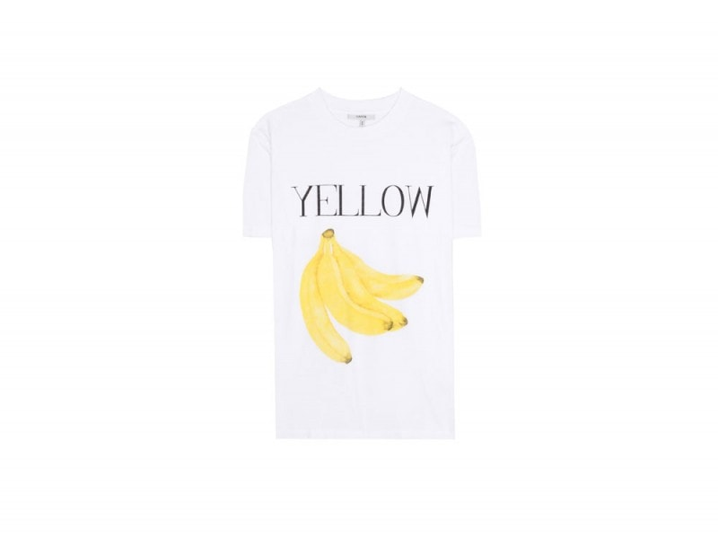 ganni-tshirt-banana