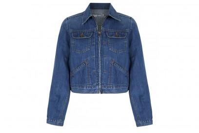 gap-denim-jacket