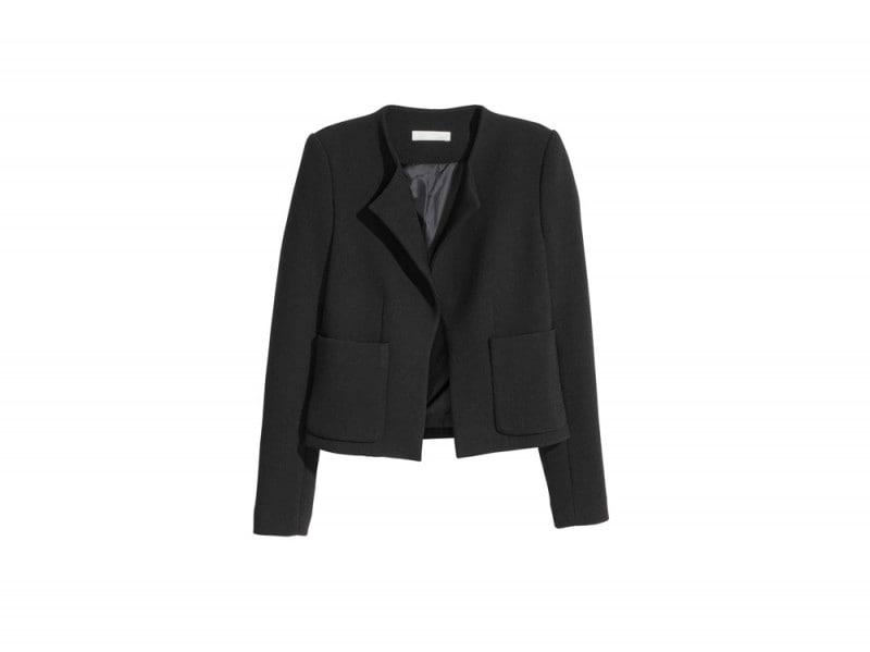 giacca-corta-hm
