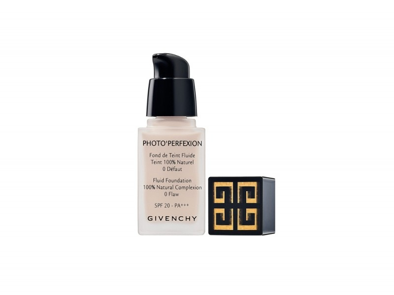 givenchy-photo'perfexion