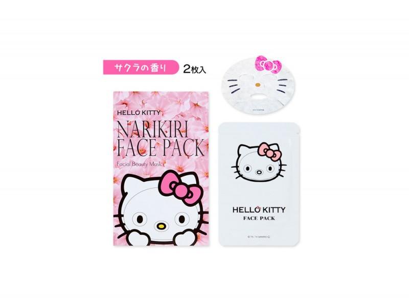 hello-kitty-face-mask